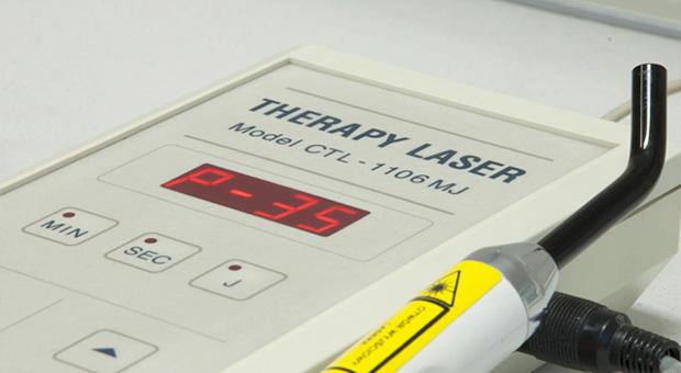 Laser biostymulacyjny_2